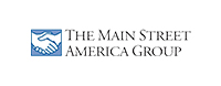 Mainstreet America Group
